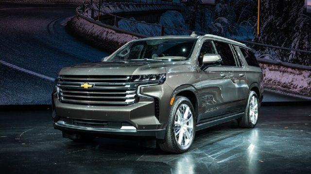 2022-Chevrolet-Suburban.jpg