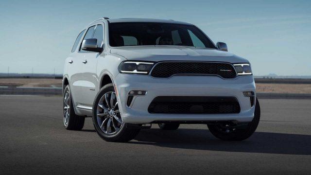 2022-Dodge-Durango.jpg