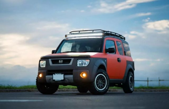 2022-Honda-Element-front.jpg