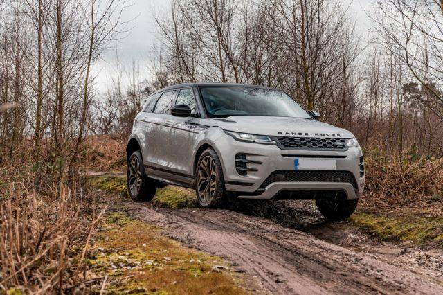 2022-Range-Rover-Evoque.jpg