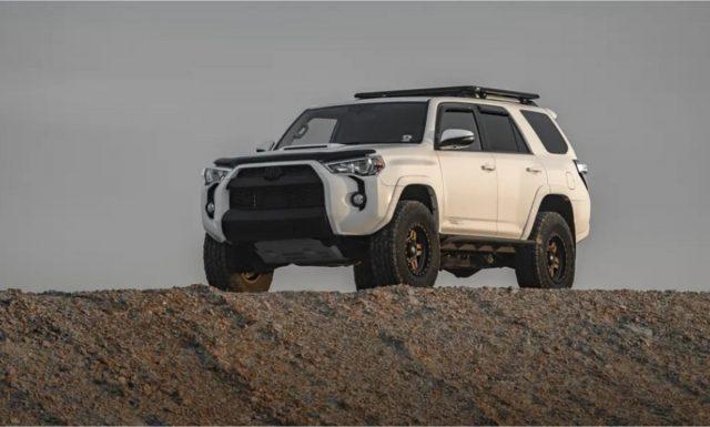 2022-Toyota-4Runner-front.jpg