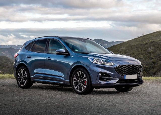 2023-Ford-Escape-front.jpg