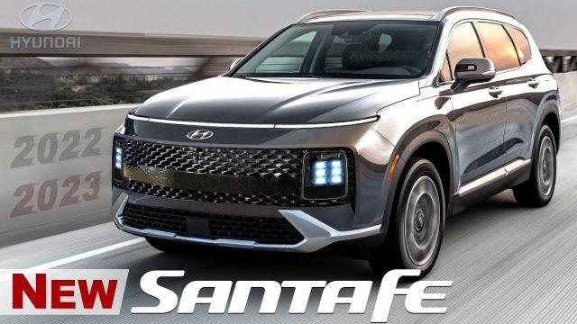 2023-Hyundai-Santa-Fe.jpg