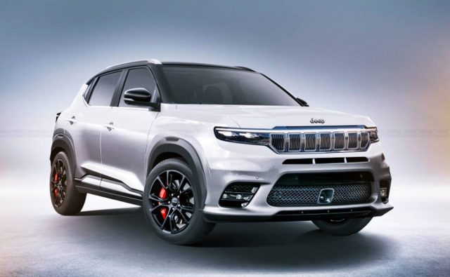 2023-Jeep-Cherokee.jpg