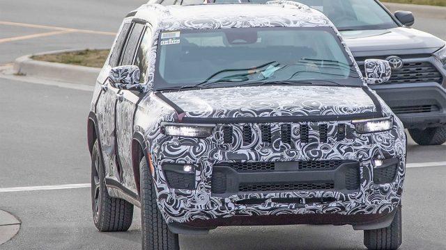 2023-Jeep-Grand-Cherokee-front.jpg