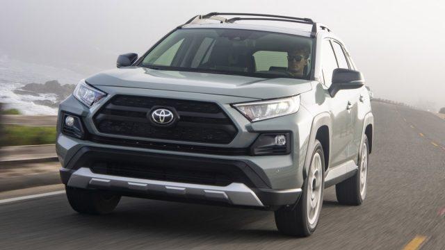2023-Toyota-RAV4.jpg